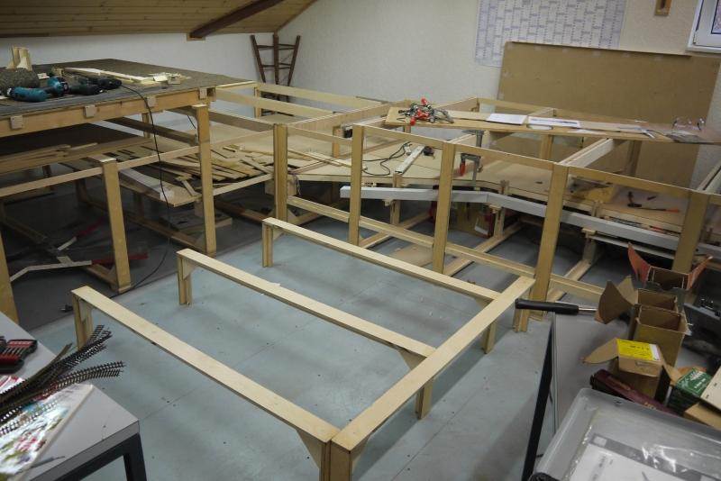 eisenbahnfreunde bietigheim bissingen e v 2012 april. Black Bedroom Furniture Sets. Home Design Ideas