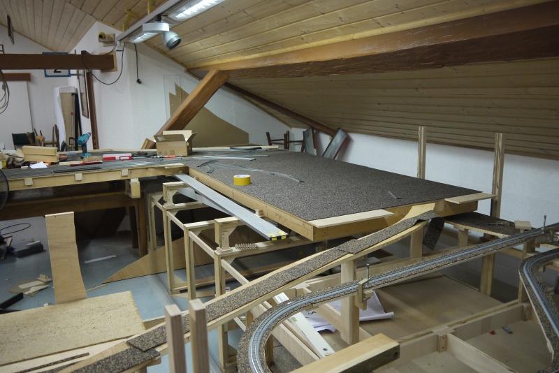 eisenbahnfreunde bietigheim bissingen e v 2012 september. Black Bedroom Furniture Sets. Home Design Ideas