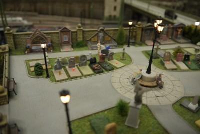 Friedhofsausgestaltung_1
