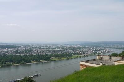 Koblenz 13