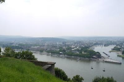 Koblenz 14