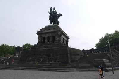 Koblenz 19