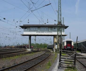 Koblenz 6