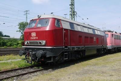 Koblenz 8