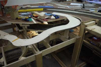 Straßenbau Gleis 3_8