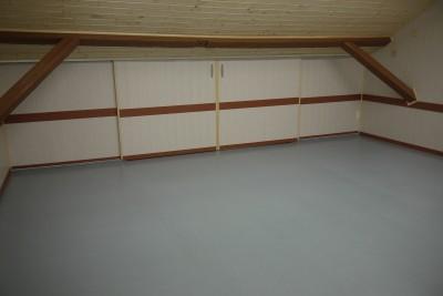 Fußbodenleiste 2