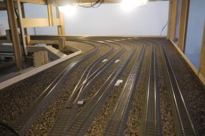 Gleis 2_3 Anlage Bild 1