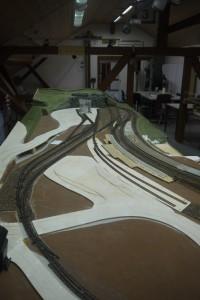 Gleis 2_3 Anlage Bild 2