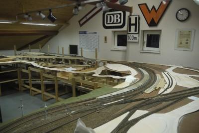 Gleis 2_3 Anlage Bild 4