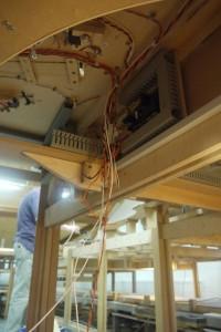 Kabel H0e_1