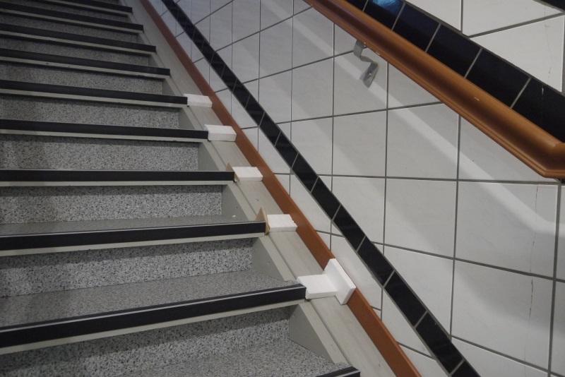 Fußbodenleiste eisenbahnfreunde bietigheim bissingen e v