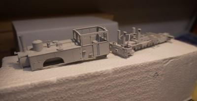 H0e Lokomotive grundiert_2