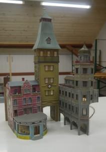 Gebäude HP-Spinne_1