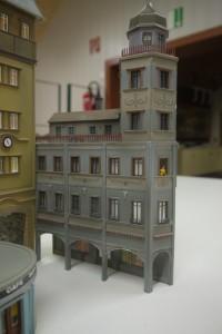 Gebäude HP-Spinne_5