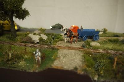 Gipswerk Feldbahn 4