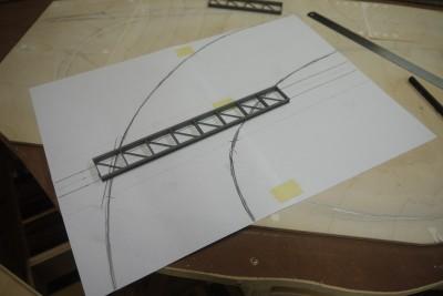 H0e Brücke 1