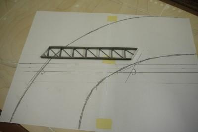H0e Brücke 2