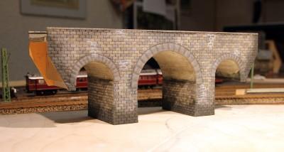 steinbrücke_coloriert_und_gealtert