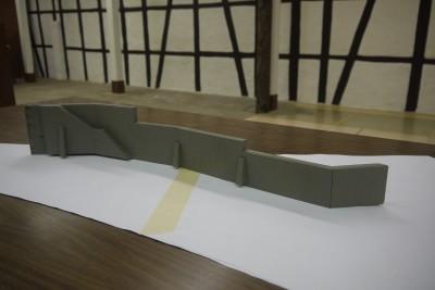 Betonmauer_1
