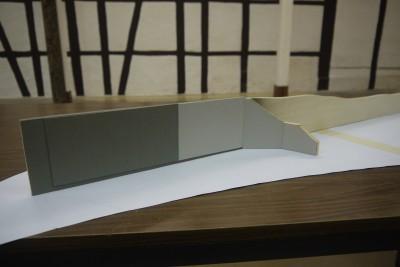 Betonmauer_2