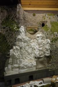 Felswand HP-Spinne_1
