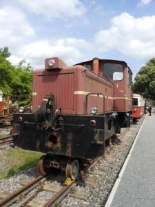 Jagsttalbahn 3