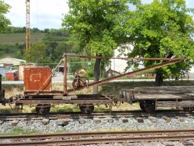 Jagsttalbahn 4