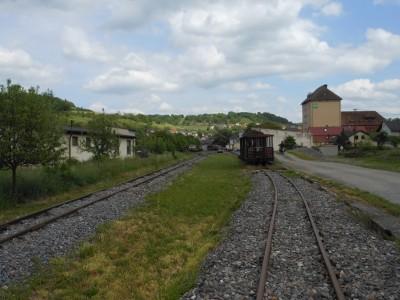 Jagsttalbahn 6