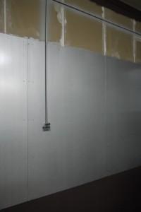 Wandverkleidung Schlosserei_2