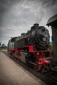 Wutachtalbahn_2