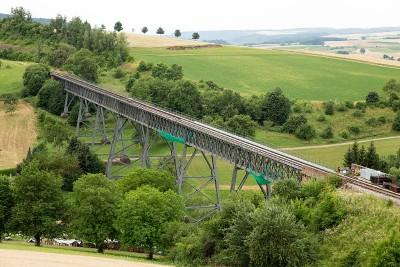 Wutachtalbahn_3