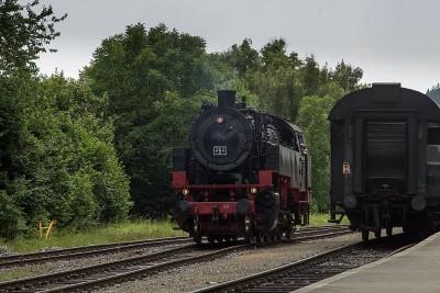 Wutachtalbahn_5