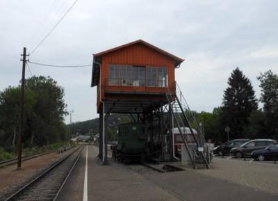 Wutachtalbahn_6