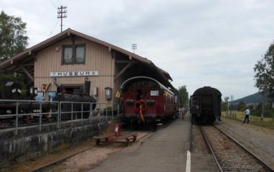Wutachtalbahn_7