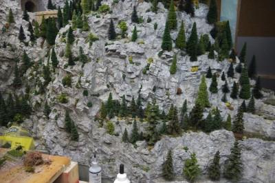 Schwarzwald H0_4