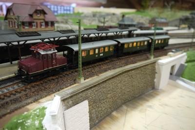 Zug E69 03_H0