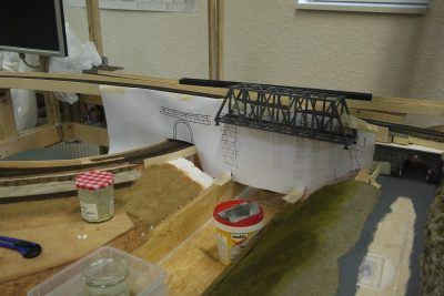 Brückenplanung 1