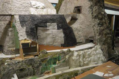 Felsen Mauerwerk H0_1