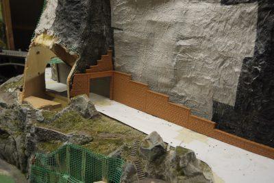 Felsen Mauerwerk H0_2