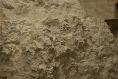 Felswand H0_3