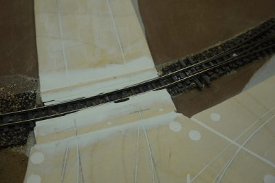 Bahnübergange H0e_1