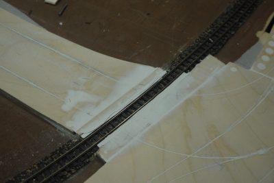Bahnübergange H0e_2