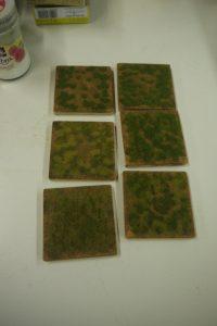 Testbretter Grasfasern_1