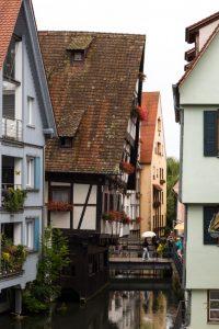 GES Sonderzug Ludwigsburg-Ulm_13