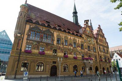 GES Sonderzug Ludwigsburg-Ulm_16