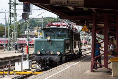 GES Sonderzug Ludwigsburg-Ulm_17