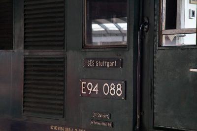 GES Sonderzug Ludwigsburg-Ulm_18