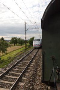 GES Sonderzug Ludwigsburg-Ulm_19