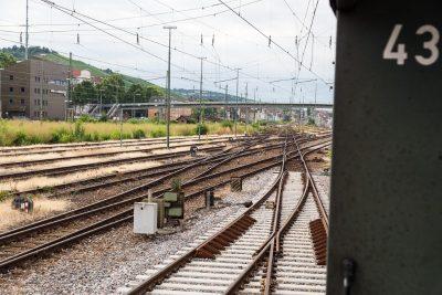 GES Sonderzug Ludwigsburg-Ulm_4