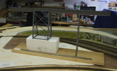 H0e-Talbrücke